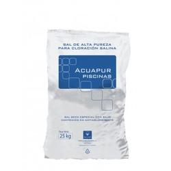 Sal descalcificador granulada clima cuenca - Sacos de sal para descalcificador ...